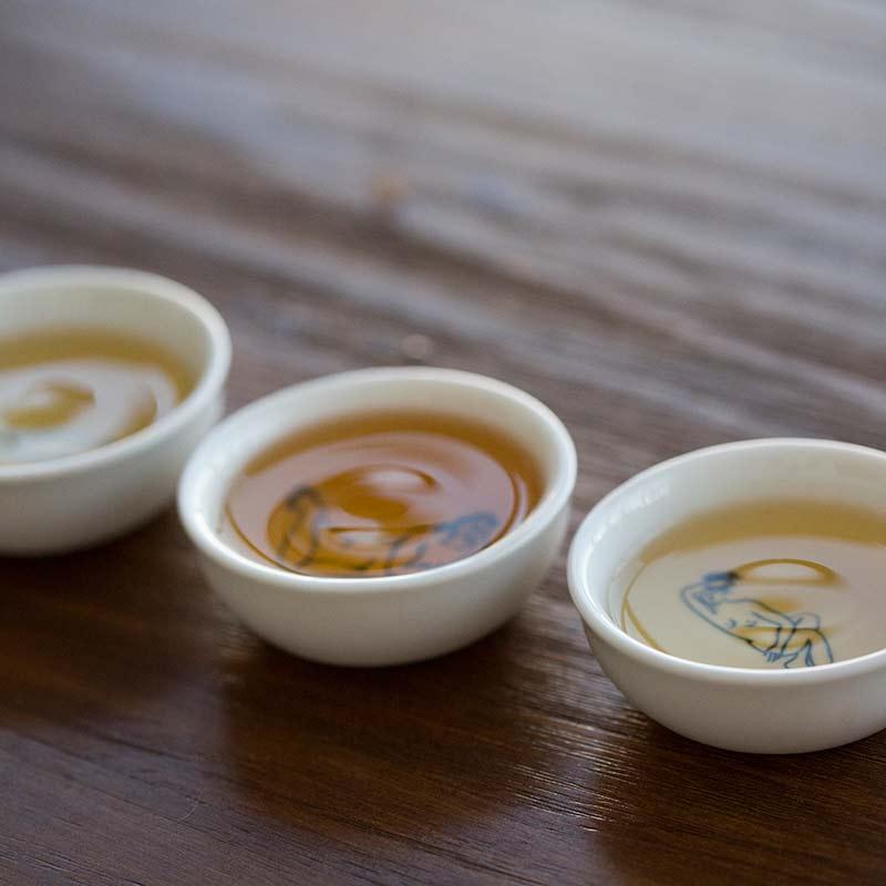 skinny-dip-teacup-10