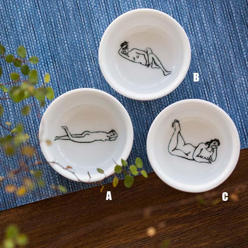 skinny-dip-teacup-2