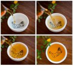 Skinny Dip Teacups