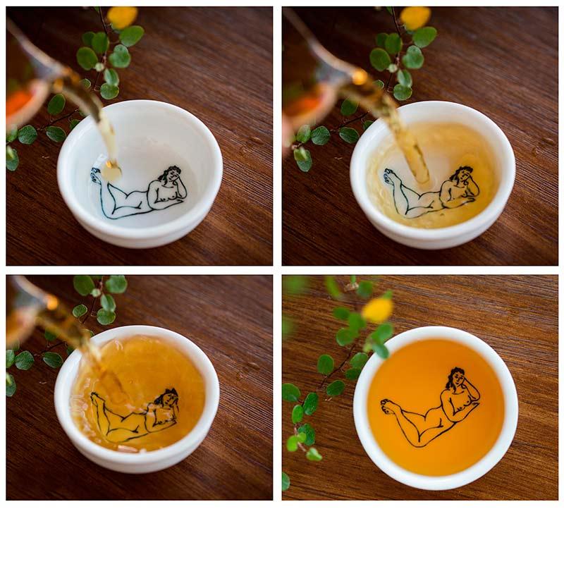 skinny-dip-teacup-4