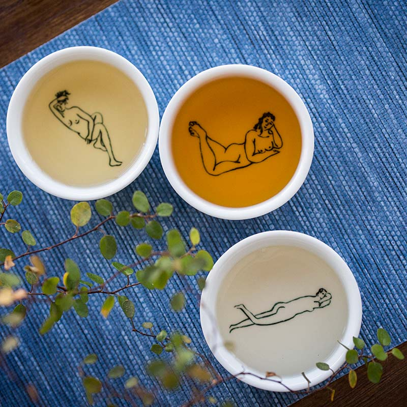 skinny-dip-teacup-5