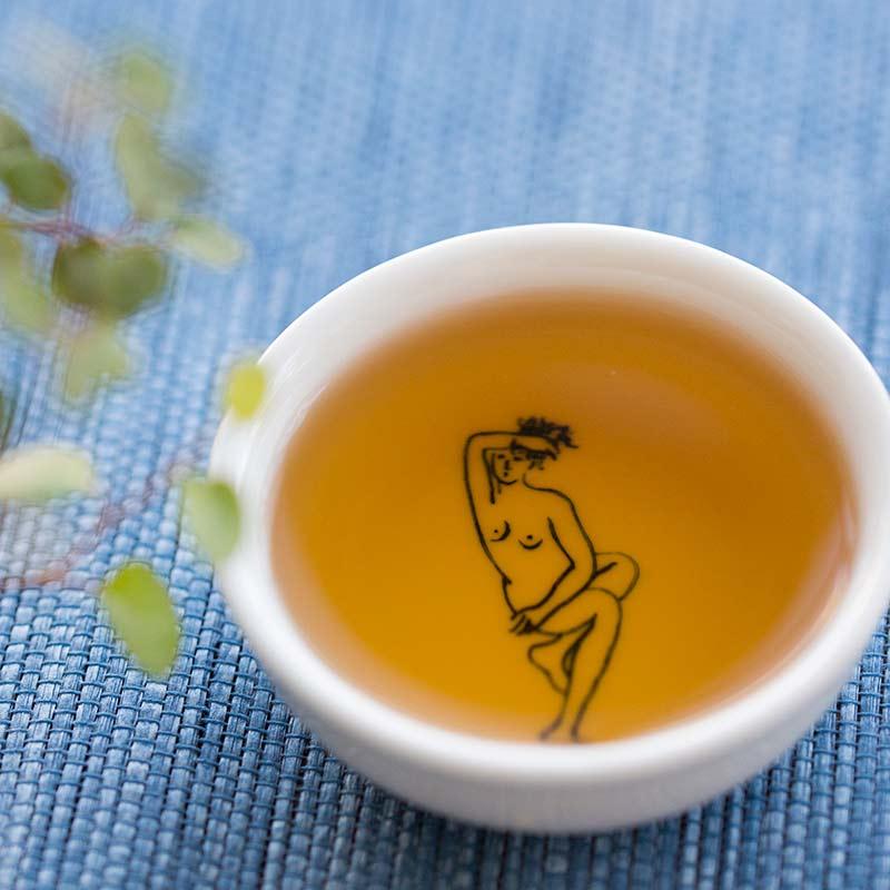 skinny-dip-teacup-6