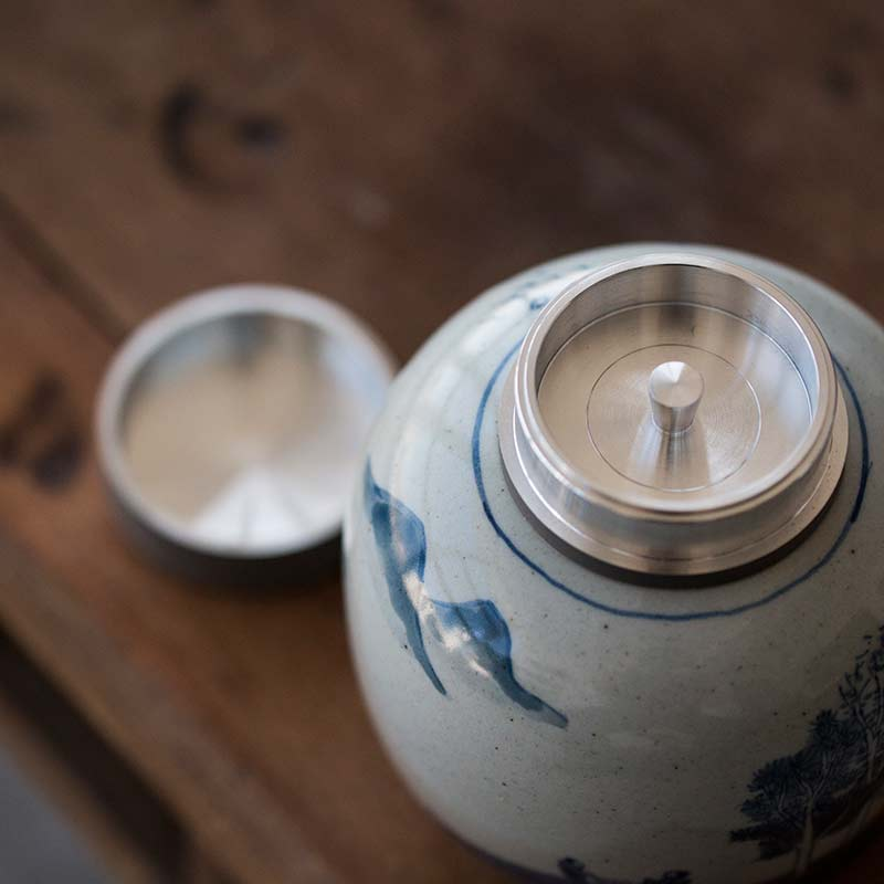 vault-tea-jar-metal-lid-13