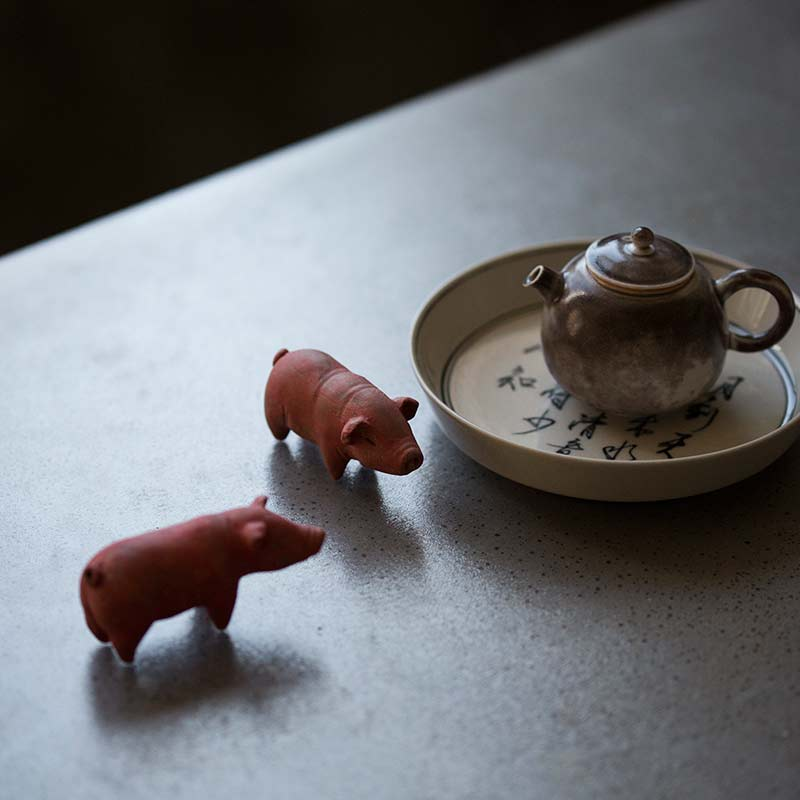 year-of-the-pig-tea-pet-1