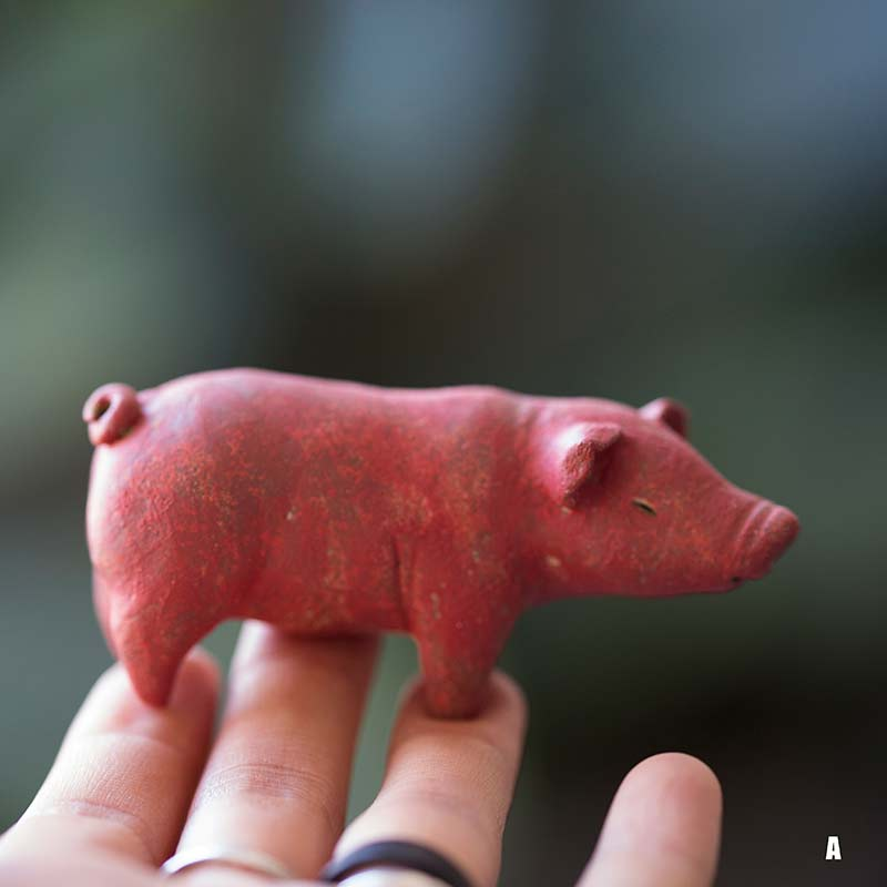 year-of-the-pig-tea-pet-4