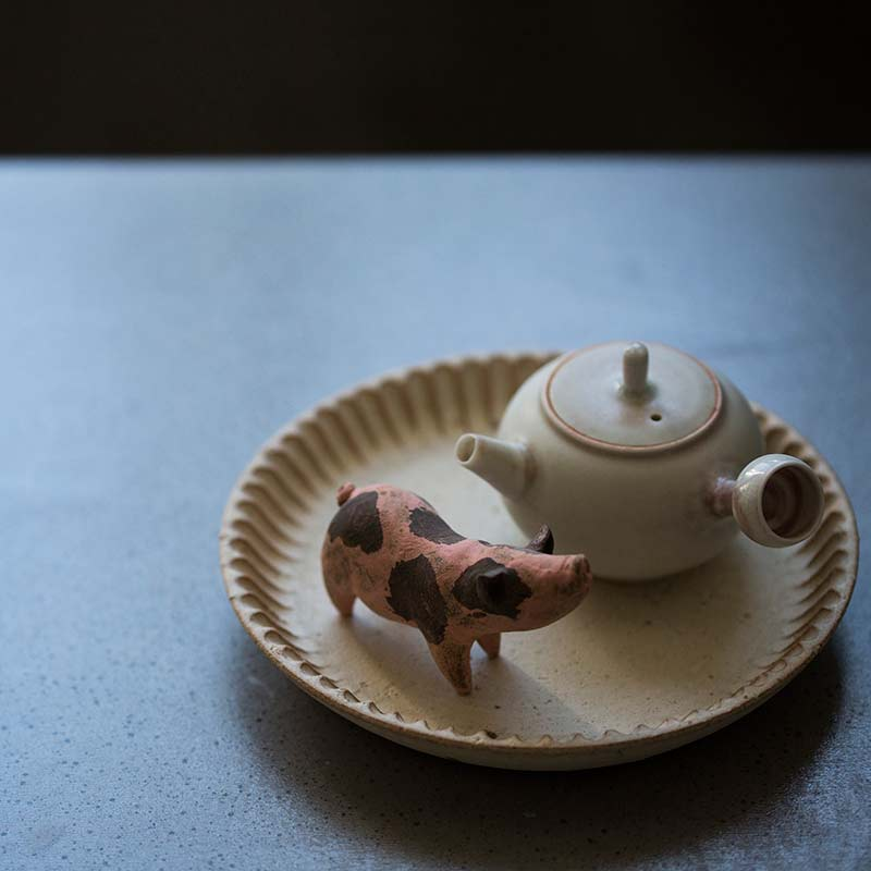 year-of-the-pig-tea-pet-6