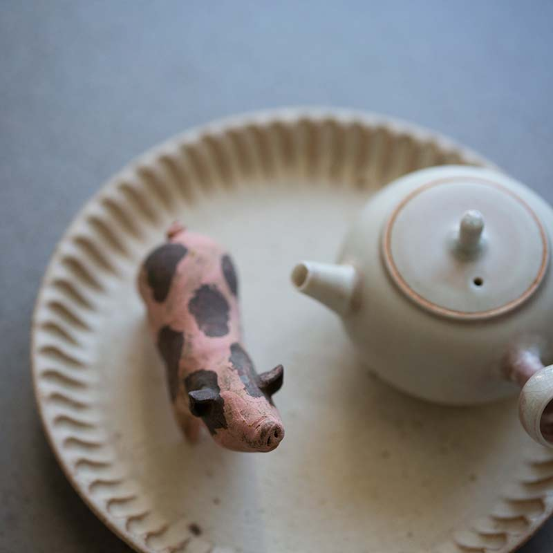 year-of-the-pig-tea-pet-7