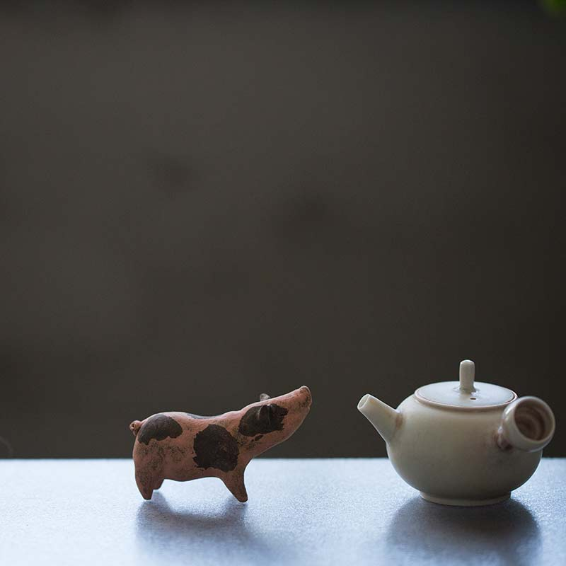year-of-the-pig-tea-pet-8