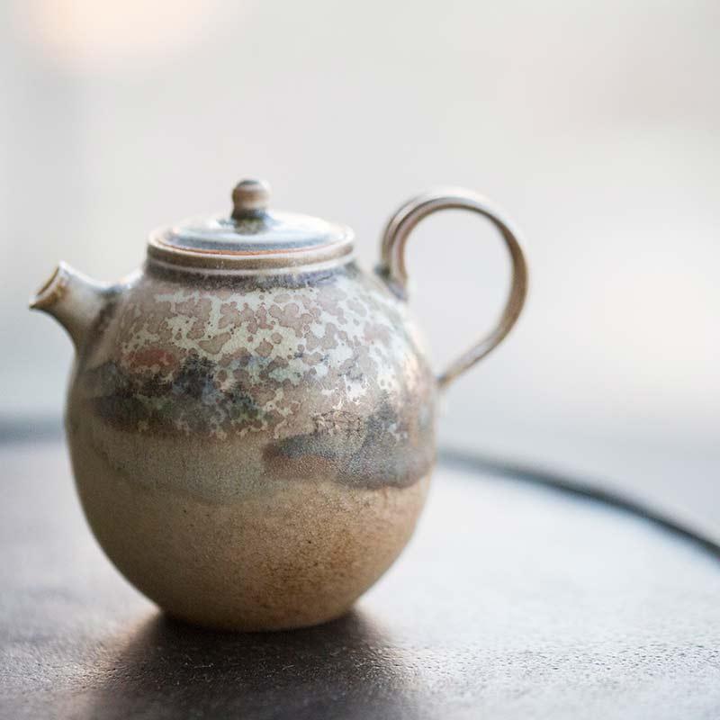 1001-reverie-teapot-R9-01