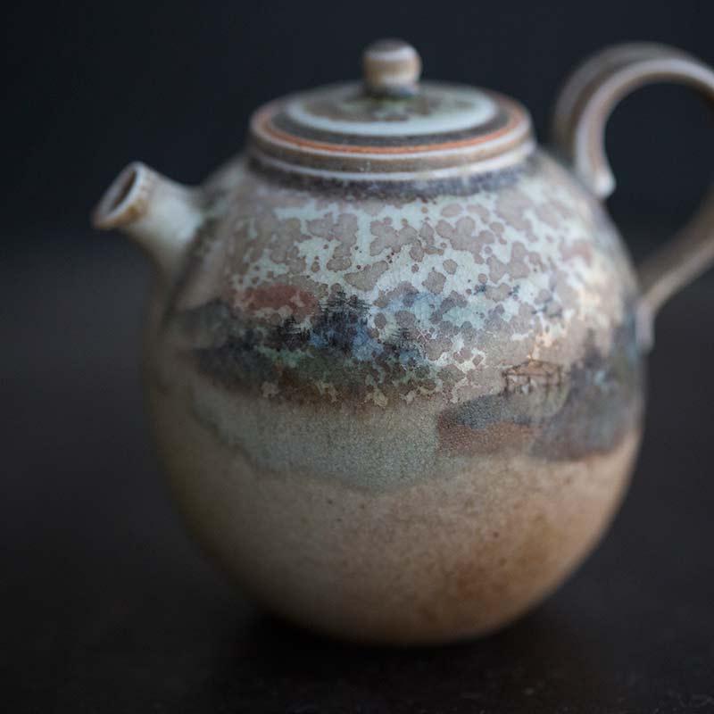 1001-reverie-teapot-R9-02