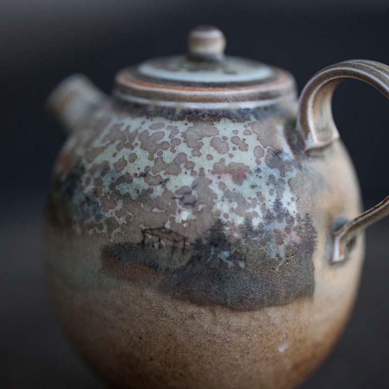 1001-reverie-teapot-R9-03