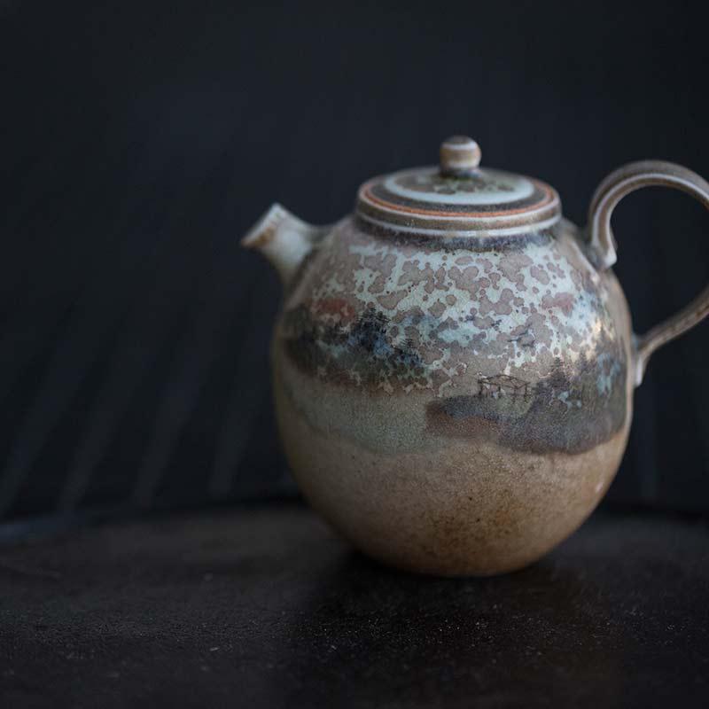 1001-reverie-teapot-R9-04