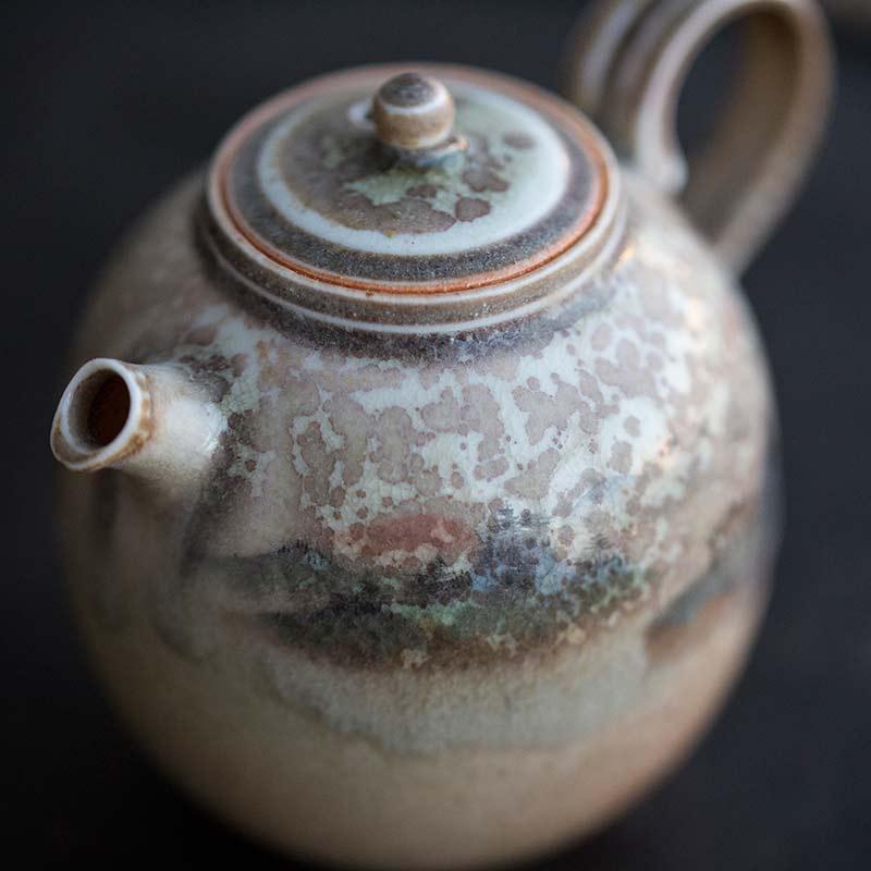 1001-reverie-teapot-R9-05