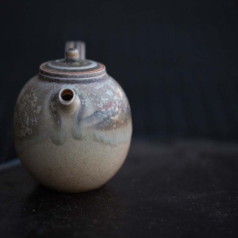 1001-reverie-teapot-R9-06