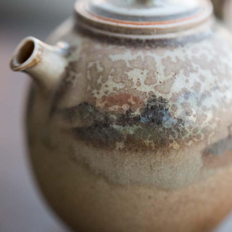1001-reverie-teapot-R9-07