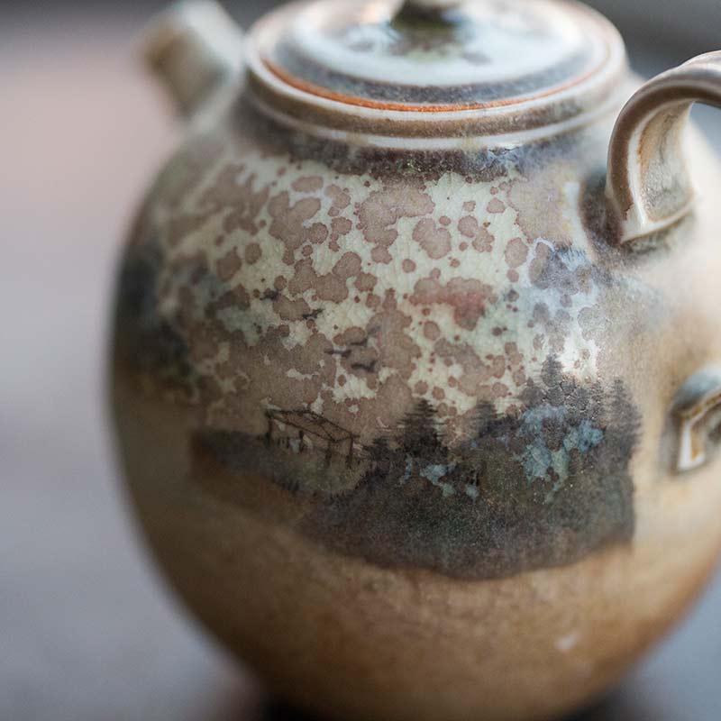 1001-reverie-teapot-R9-08