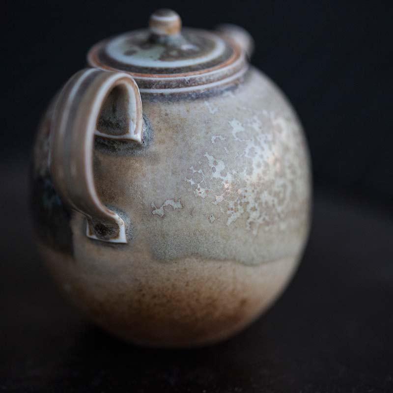 1001-reverie-teapot-R9-09