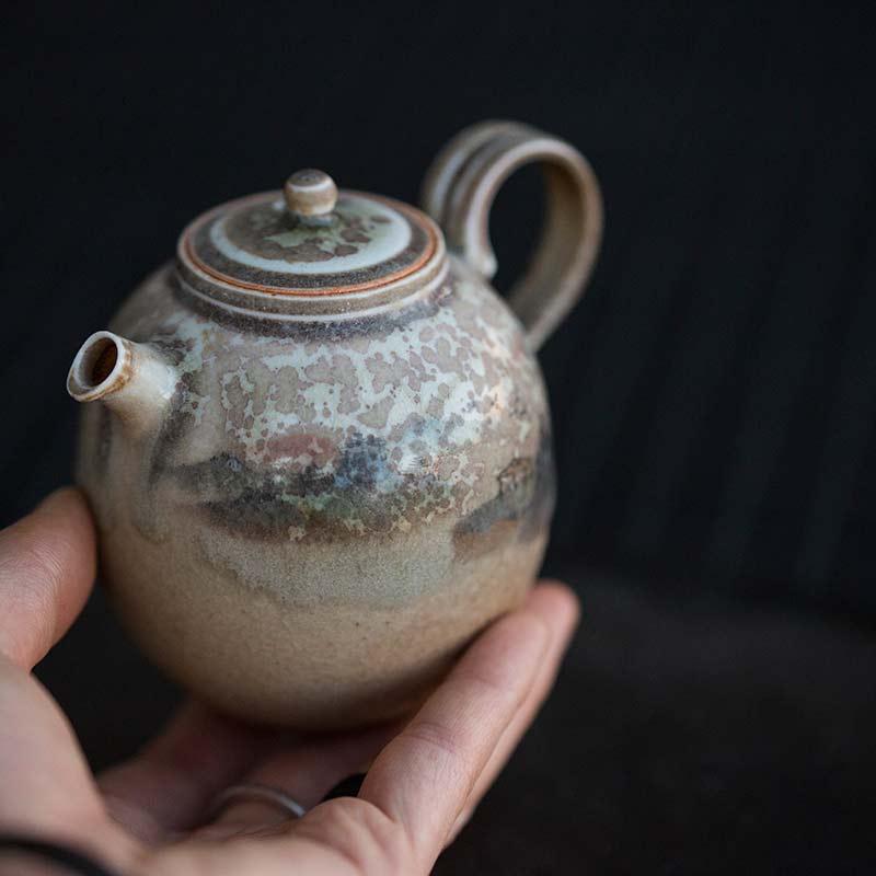 1001-reverie-teapot-R9-10