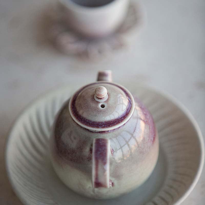 1001-teapots-172-03