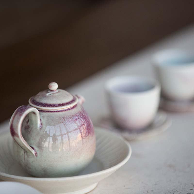 1001-teapots-172-04