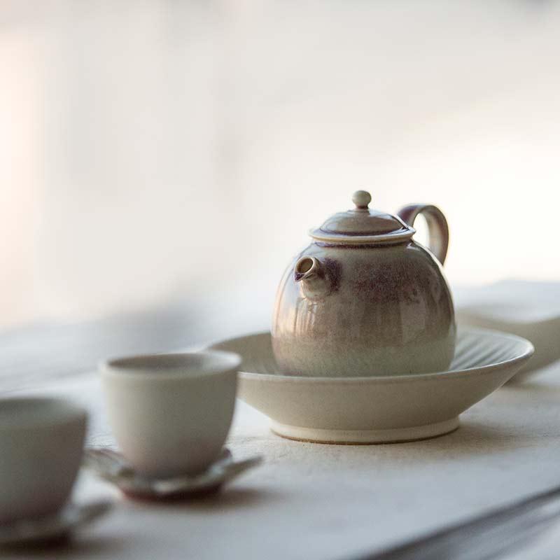 1001-teapots-172-05