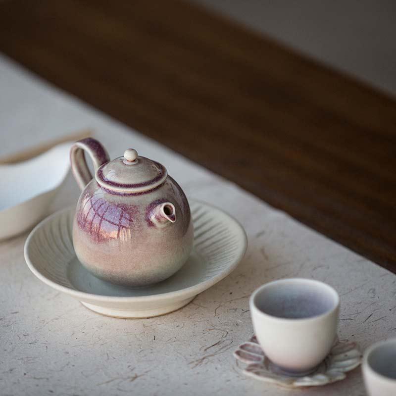 1001-teapots-172-06