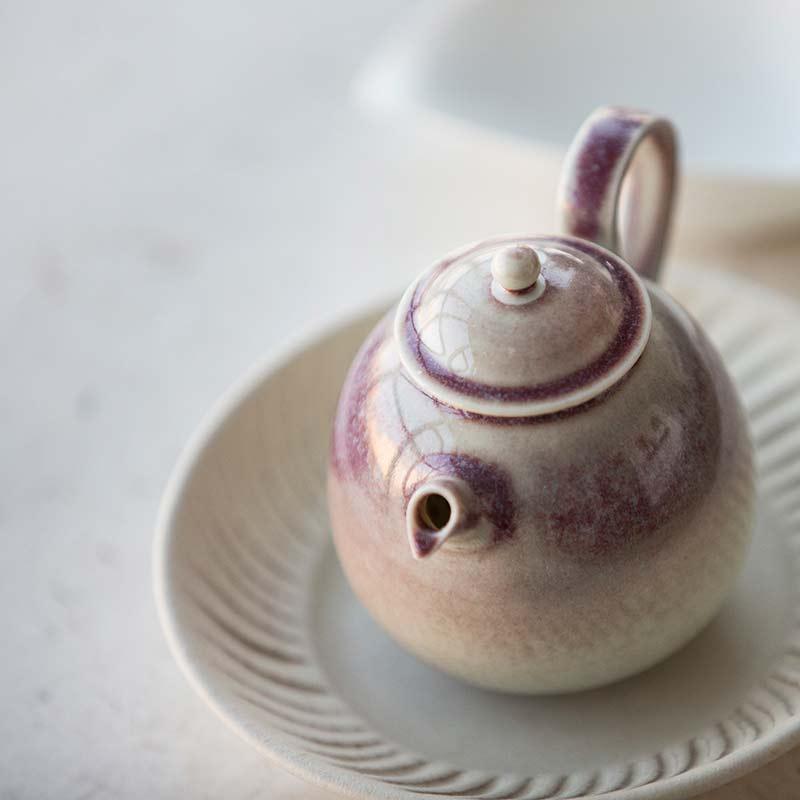 1001-teapots-172-07
