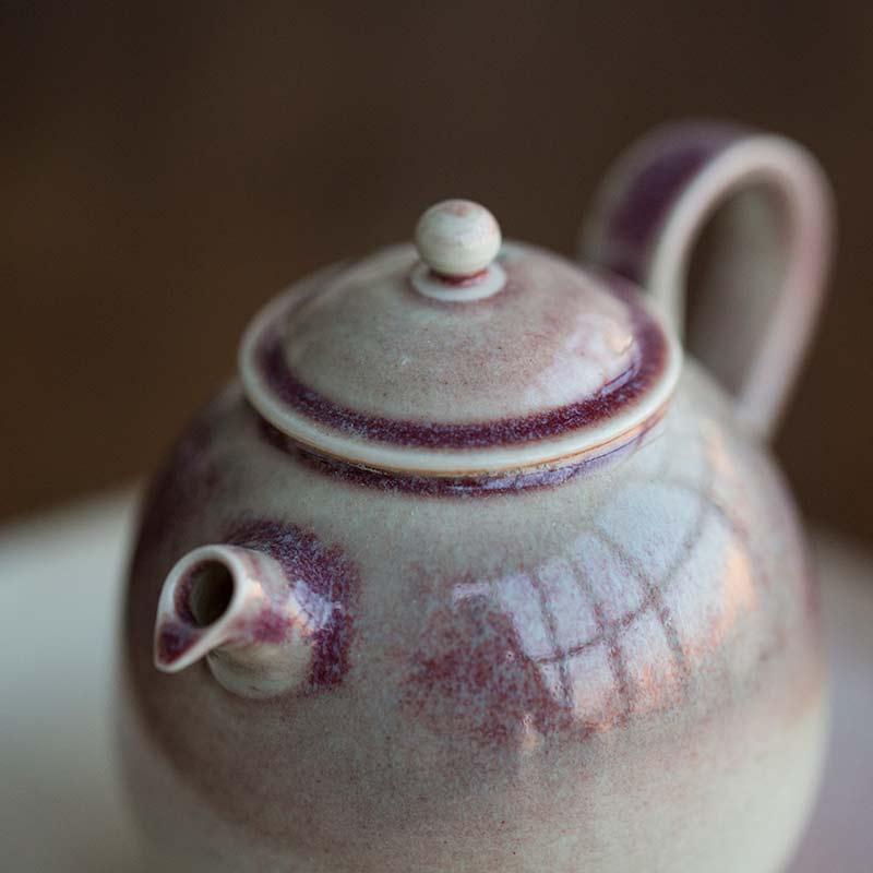 1001-teapots-172-08