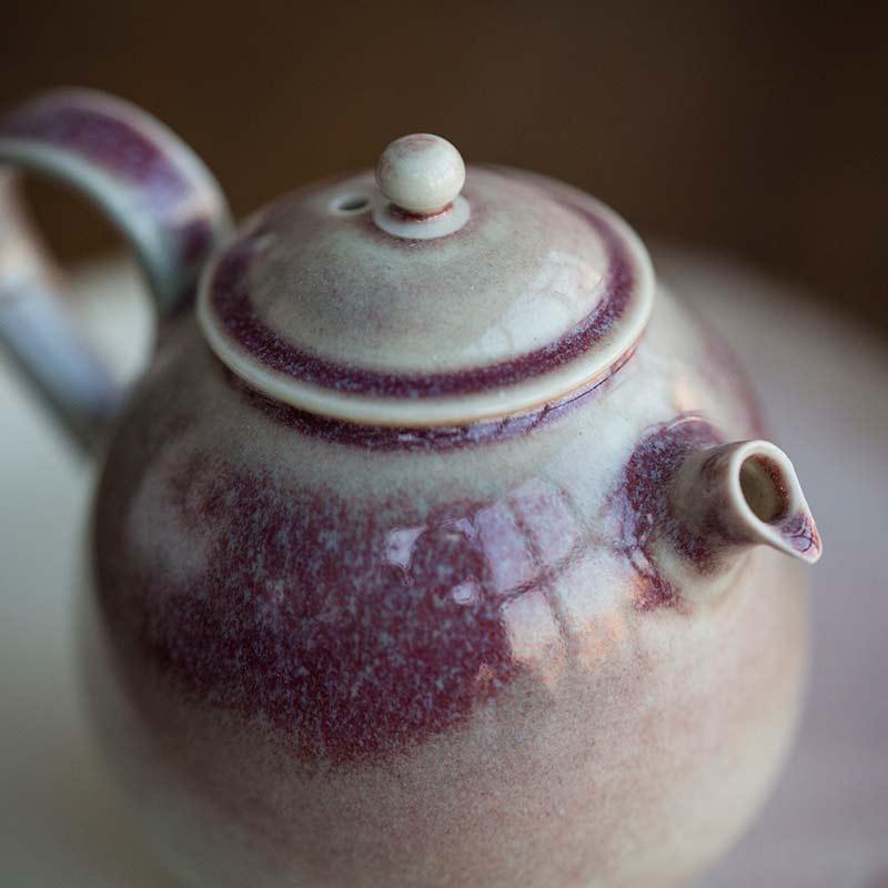 1001-teapots-172-09