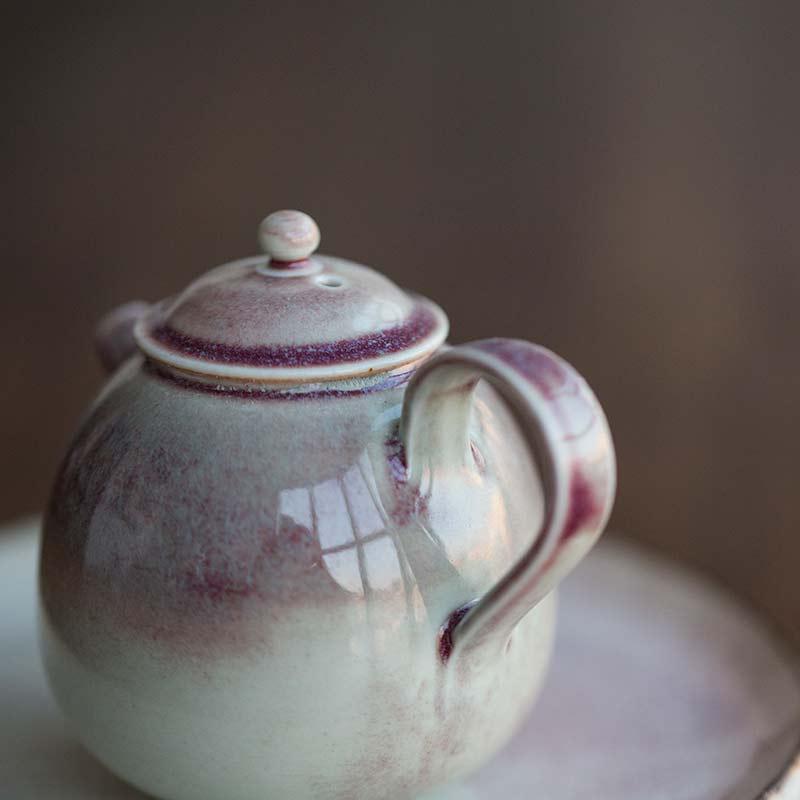1001-teapots-172-10