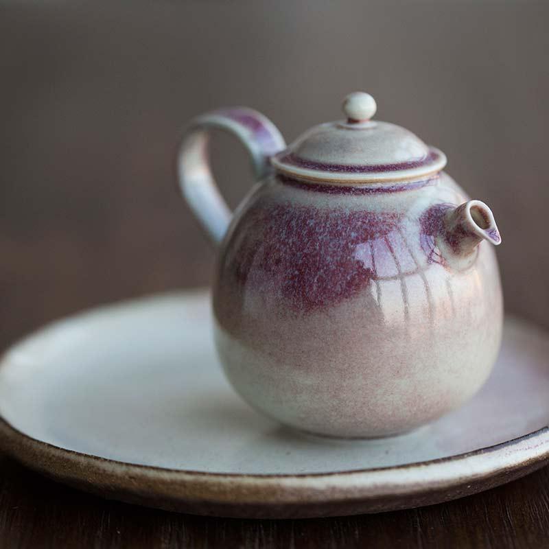 1001-teapots-172-12
