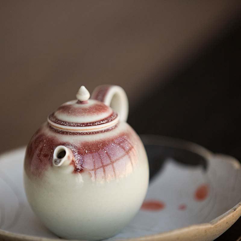 1001-teapots-174-05