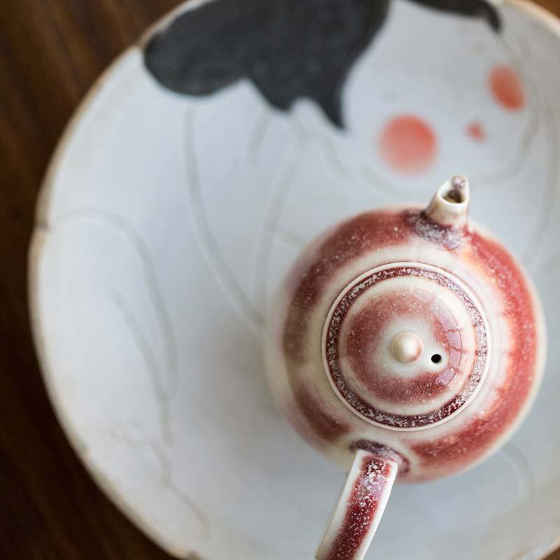1001-teapots-174-10