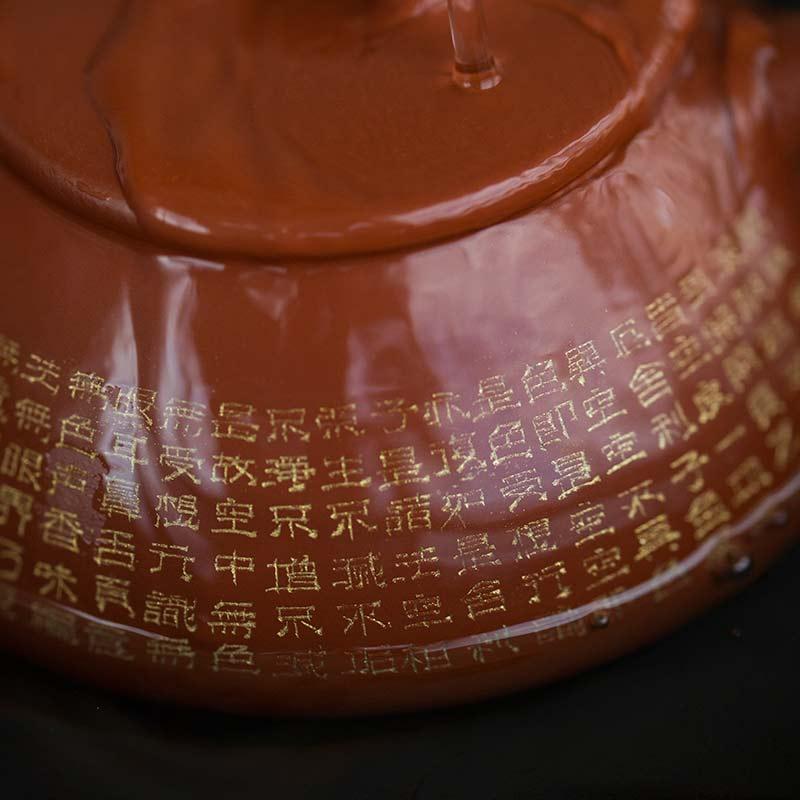 24-gold-engraved-xinjing-yixing-shipiao-teapot-10