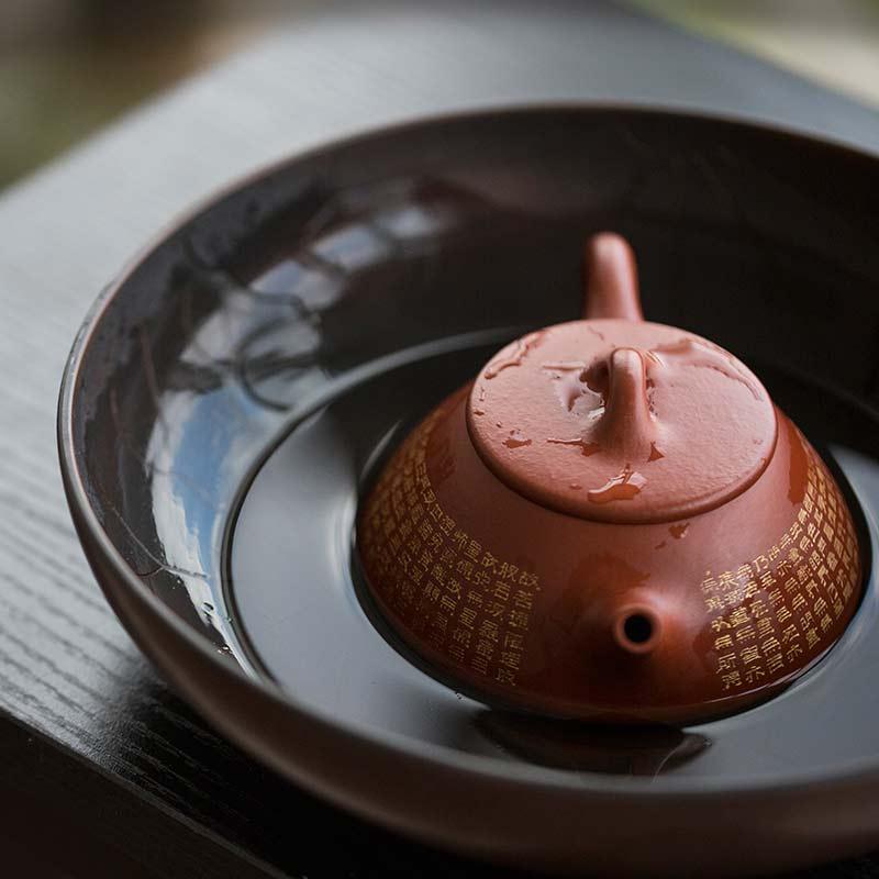 24-gold-engraved-xinjing-yixing-shipiao-teapot-9