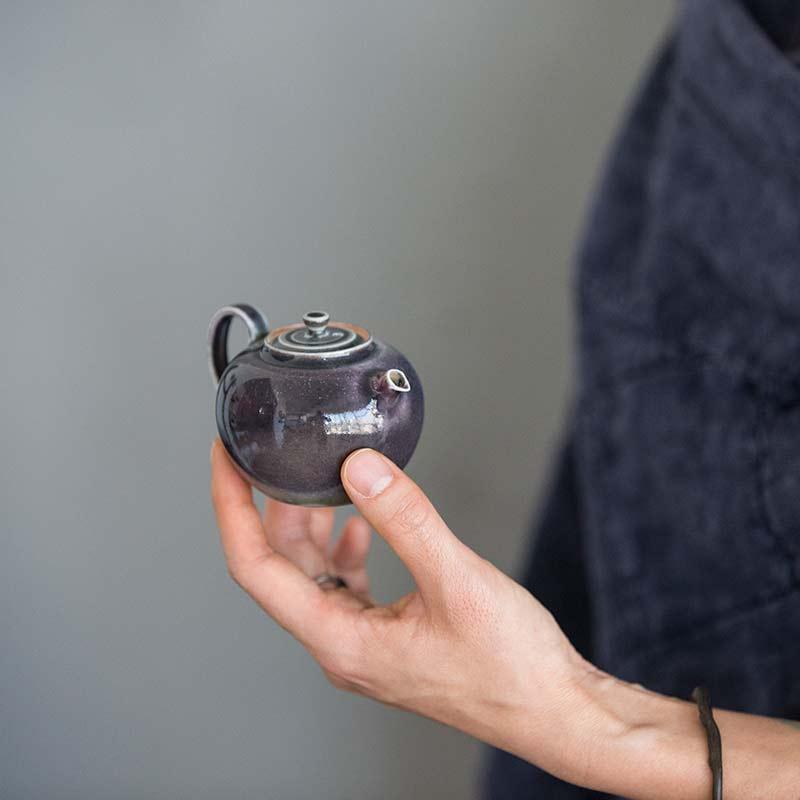 baby-1001-teapot-B11-01