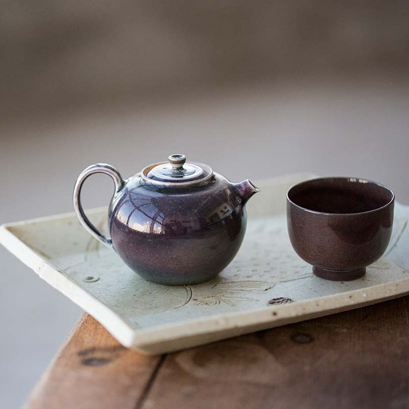 baby-1001-teapot-B11-02