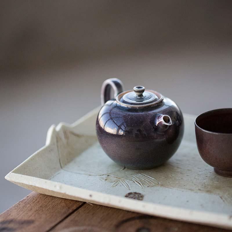 baby-1001-teapot-B11-03