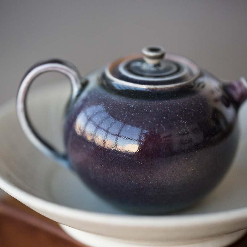 baby-1001-teapot-B11-05