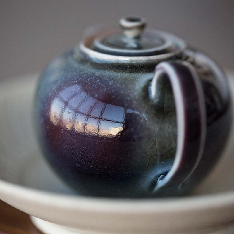 baby-1001-teapot-B11-06