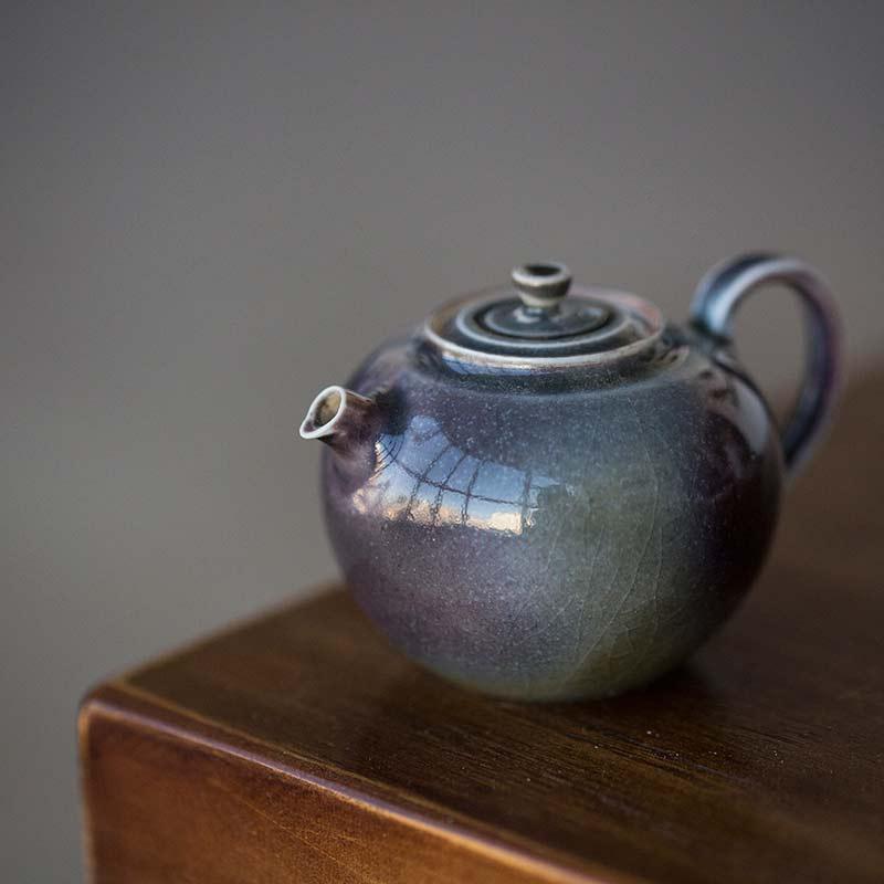 baby-1001-teapot-B11-07