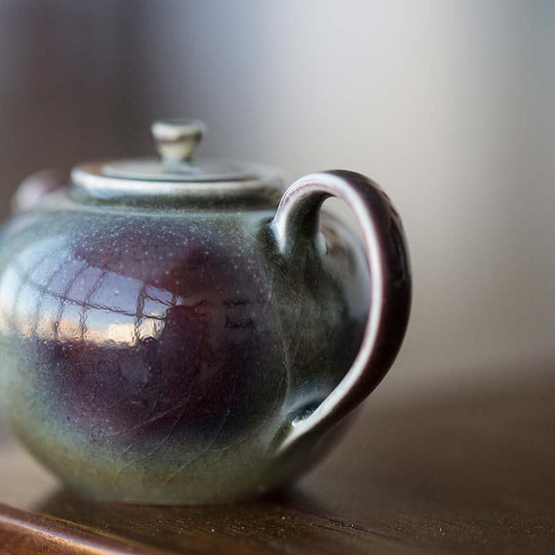 baby-1001-teapot-B11-08