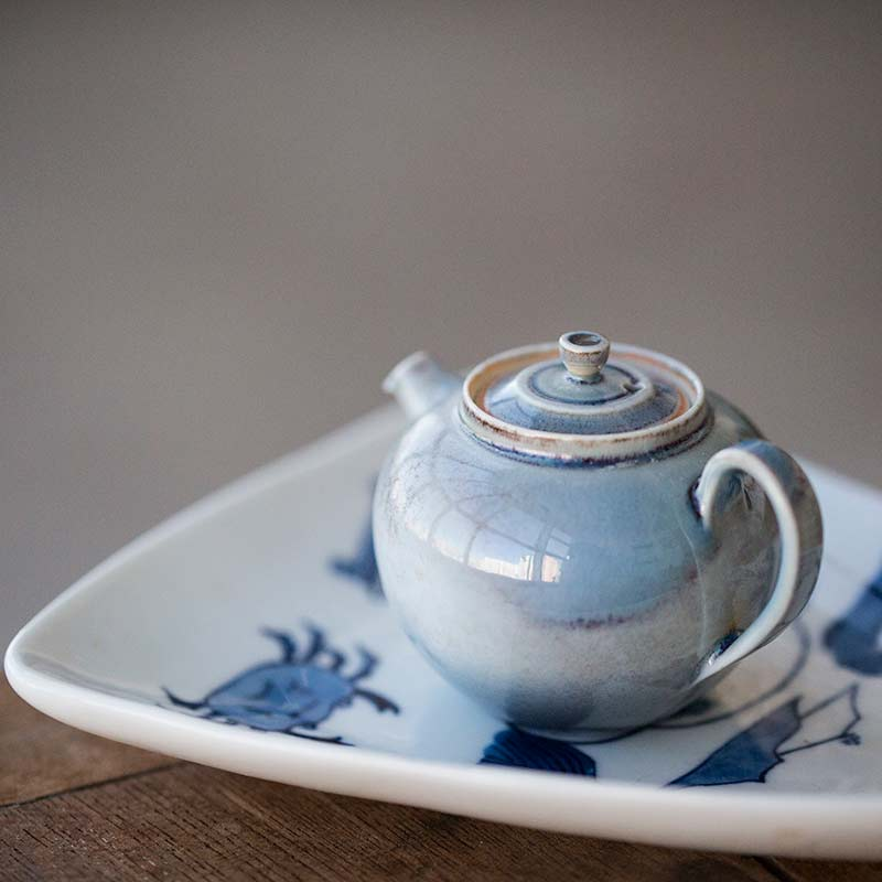 baby-1001-teapot-B9-02