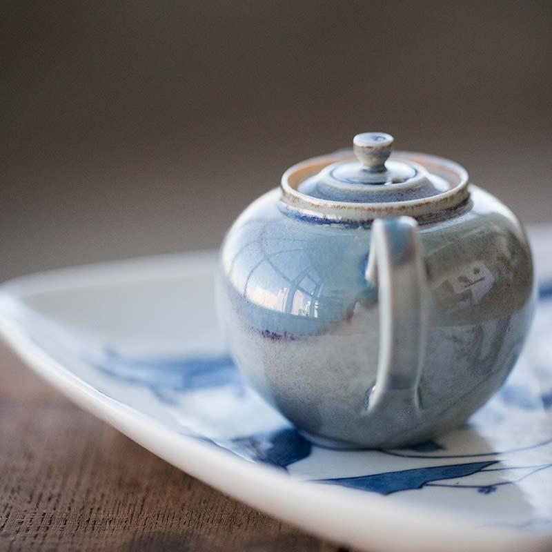 baby-1001-teapot-B9-04