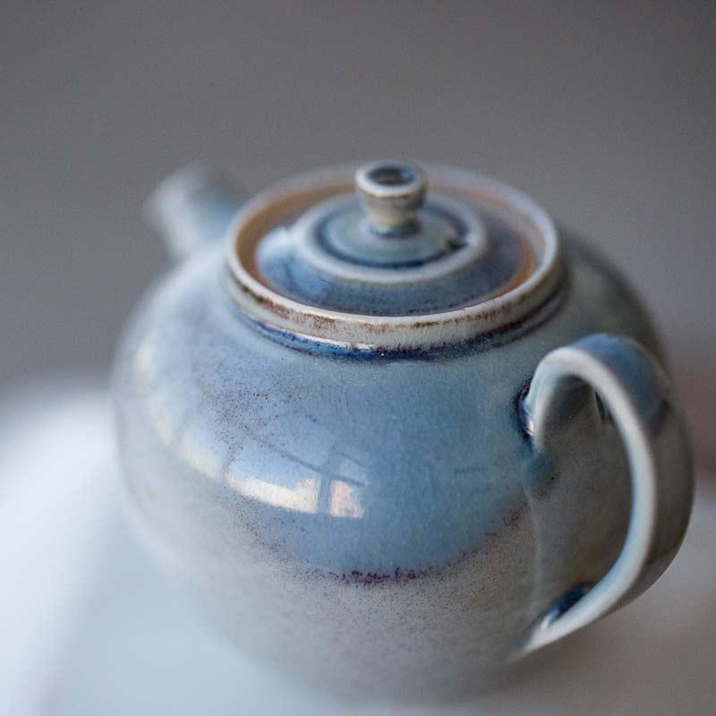 baby-1001-teapot-B9-05