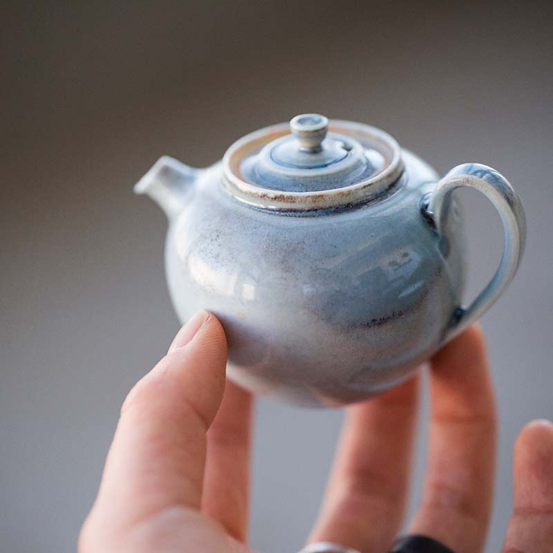 baby-1001-teapot-B9-06