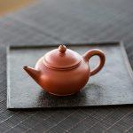 chaozhou-clay-shuiping-teapot-10