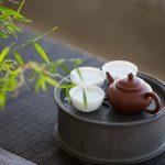 chaozhou-clay-shuiping-teapot-2
