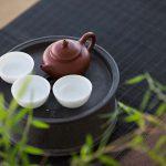 chaozhou-clay-shuiping-teapot-3