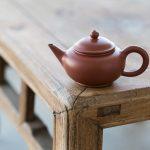 chaozhou-clay-shuiping-teapot-7